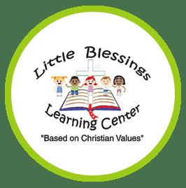 Little Blessings Learning Center